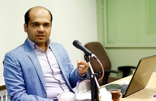 هاشم خانی
