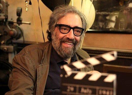 شما نظر بدهید/ بهترین فیلمِ مسعود کیمیایی کدام است؟