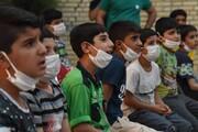 احتمال مرگ کودکان در اثر ویروس دلتا چقدر است؟