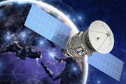 واژه ماهواره از کی در ایران باب شد؟