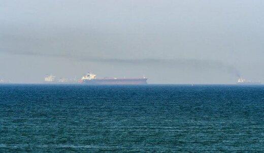 ادعای منابع صهیونیستی: دو خدمه کشتی مورد حمله در دریای عمان کشته شدند