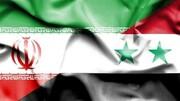 کیهان: سهم ایران از بازار سوریه فقط 3 درصد است/ ترکیه اول است