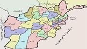 آخرین تحولات جنگ داخلی در افغانستان/  آغاز حملات تهاجمی ارتش در لشکرگاه