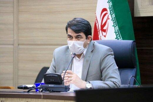کاهش نرخ بیکاری استان یزد با آموزشهای فنی و حرفهای
