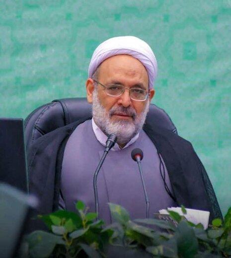 ۳۰ زندانی جرائم غیرعمد مازندزان آزاد میشوند