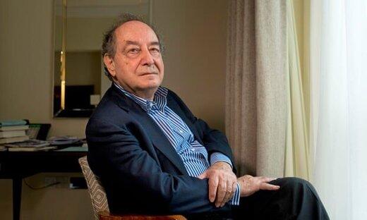 روبرتو کالاسو، نویسنده «ادبیات و خدایان» درگذشت