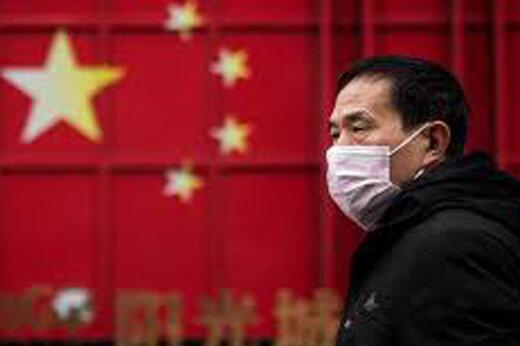 ببینید | جولان دوباره کرونا در چین
