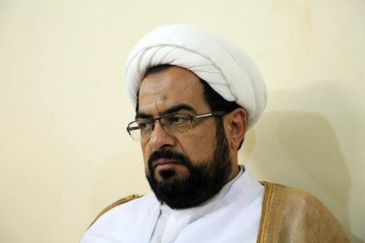 آخرین خبرها از وضعیت خوزستان از زبان آقای نماینده /دولت رئیسی موفق نشود، دیگر هیچ عذر و بهانهای نداریم