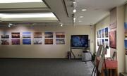 استقبال ژاپنیها از نمایشگاه فرهنگی ایران در آن کشور