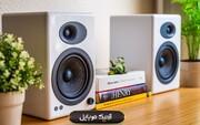 راهنمای خرید اسپیکر مناسب با بهترین کیفیت صدا