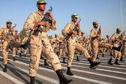توضیحات ستاد کل نیروهای مسلح از امکان خرید سربازی تا مدت خدمت مدافعان سلامت