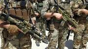 شهرهای بزرگ در خطر سقوط/حمله راکتی به فرودگاه قندهار/داعش در مرز تاجیکستان با اعدام یک پلیس اعلام موجودیت کرد/زنگ خطر برای روسیه و چین