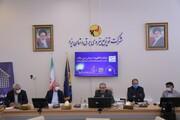 ۵۵ درصد بار لحظهای برق استان یزد مربوط به بخش صنعتی است