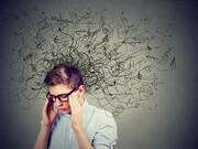 پنج راه ساده برای کاهش استرس