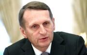 مقام روس ادعای بایدن درباره پوتین را به تمسخر گرفت
