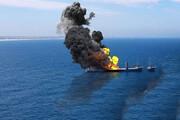 اسرائیل خواستار نشست اضطراری شورای امنیت علیه ایران شد