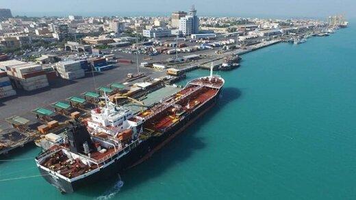 صادرات ۵۰۰ میلیون دلار کالا مازندران به کشورهای جهان