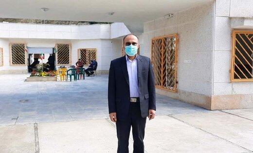 ۲۰ درصد مدارس استثنایی مازندران تخریبی است