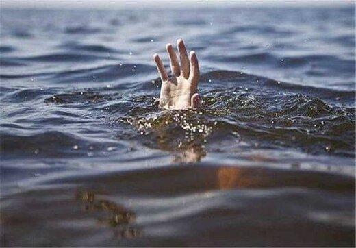 غرق شدن دو جوان در استخر کشاورزی روستای هامانه