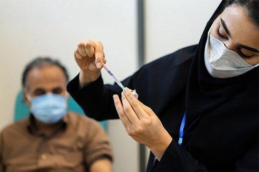 واکسن چه کمکی در راه مقابله با کرونا میکند؟