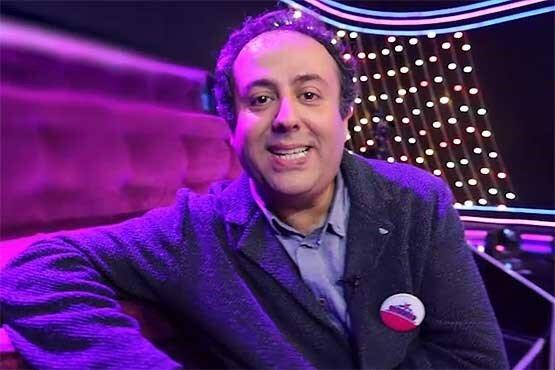 ابراهیم شفیعی: موسیقی ایرانی را ممنوع میکنیم و کودکان ساسی مانکن گوش میدهند