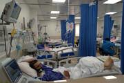 شناسایی ۱۳۰ بیمار مبتلا به کرونا در اصفهان/۱۶ نفر جان باختند