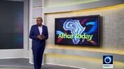 کارشناس رسانه اهل کنیا: ایران باید دوربین به آفریقا ببرد