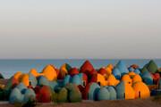 تصاویر | افتخاری تاریخی برای ایران؛ منتخب دیدنیترین معماریهای ۲۰۲۱ جهان