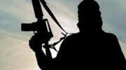 هزاران زندانی داعش خراسان آزاد شدند