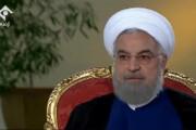 ببینید | روایت رئیس جمهور از شروع مذاکرات برجام و جلوگیری از جنگ