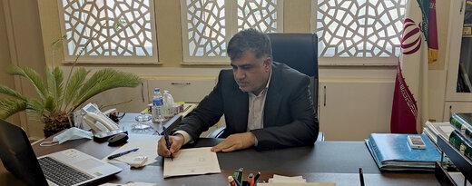 شوراهای اسلامی شهرها ابتدا خود تابع و مجری قوانین مربوطه شان باشند