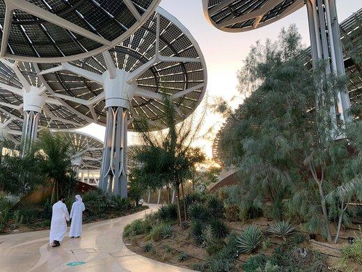 «دبی، امارات متحده عربی»