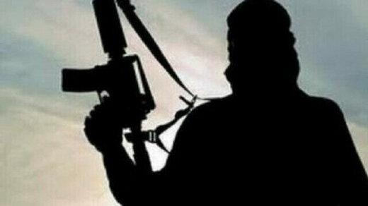 حمله مجدد داعش در صلاح الدین/ الحشد الشعبی مهمات داعش در نینوا را کشف کرد