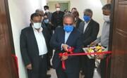 افتتاح «انجمن یزد پژوهی» در مجموعه تالار شهر