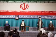 رهبر انقلاب خطاب به رئیسی: در تشکیل دولت سرعت عمل به خرج دهید