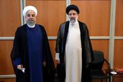 رئیسی مسیر این دو اقدام کم نظیر روحانی را دنبال می کند؟ /دام تندروها پیش پای دولت سیزدهم