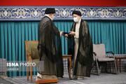 بازتاب رسانه ای مراسم تنفیذ رییسجمهوری جدید ایران در آسیا و اقیانوسیه