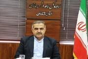 افتتاح ۱۰۰۰میلیارد پروژه بازآفرینی شهری در مازندران