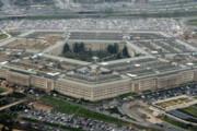 بیانیه پنتاگون در واکنش به انفجار در فرودگاه کابل/ کشته شدن نظامیان آمریکایی تایید شد
