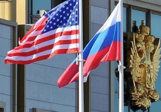 آمریکا ۲۴ دیپلمات روس را اخراج کرد