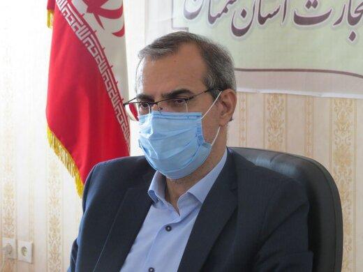   اشتغالزایی ۸۰ هزار نفری اصناف در استان سمنان