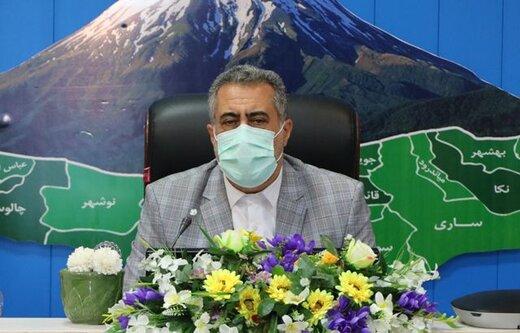 افتتاح موزه آموزش و پرورش مازندران در آیندهای نزدیک
