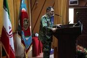 تغییر ماهیت یگانهای نیروی زمینی ارتش به سمت «تهاجم محوری»