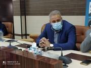 اختصاص ۵ میلیارد تومان برای نوسازی دره اسدآبادی خرمآباد