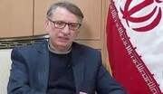 نامه بهاروند به دبیرکل سازمان بینالمللی دریانوردی درباره اتهامات ساختگی علیه ایران
