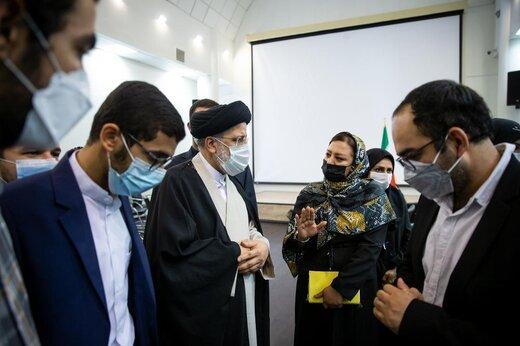 کابینه سیزدهم؛ از وزیر زن خبری نیست؟/«مطالبهای تکراری و دور از دسترس»