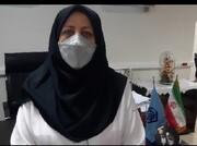 تکریم و ارائه خدمات متنوع درمانی توسط درمانگاه شماره ۳ تامین اجتماعی خرم آباد به بازنشستگان