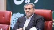 مدیران صنعت آب و برق در قزوین جهادی کار کردند
