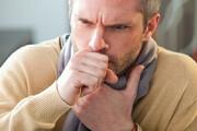 ببینید | راههای تسکین سرفه بیماران کرونایی چیست؟