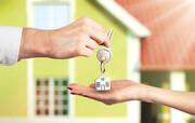 صاحب خانه چه زمانی می تواند حکم تخلیه مستاجر را بگیرد؟